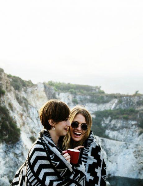 Prijateljstva koja traju godinama su najlepša i najiskrenija – zašto?