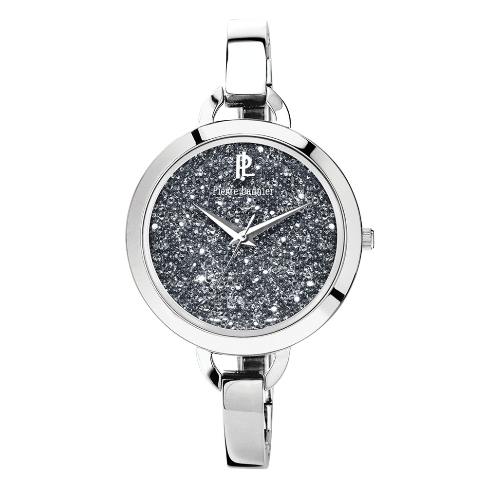 ovan Koji model sata je must have za tebe prema tvom horoskopskom znaku?