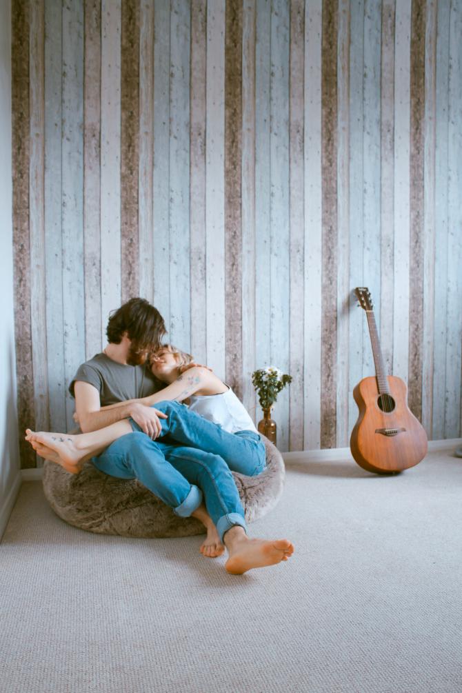 parovi2 Kako da se snađeš u najčešćim partnerskim svađama i sukobima
