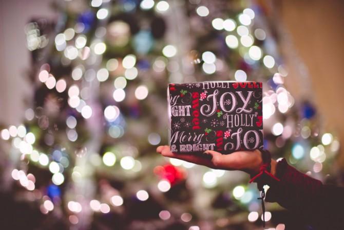 poklon 1 Kako, prema jeziku ljubavi, znaš da si u pogrešnom odnosu?