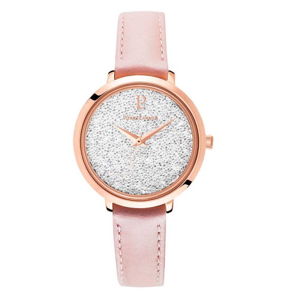 rak Koji model sata je must have za tebe prema tvom horoskopskom znaku?
