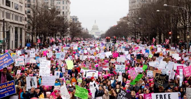 vlad tchompalov 219130 Reč 2017.godine  feminizam!