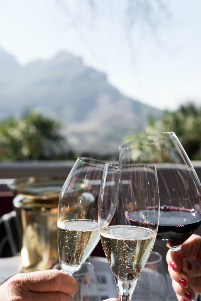 vrste vina #funfacts: Šta vino koje piješ govori o tebi?