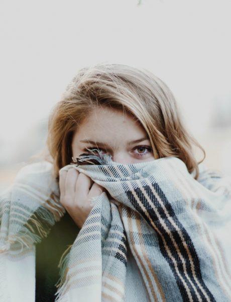 Pogrešna ubeđenja o menstruaciji i kontracepciji
