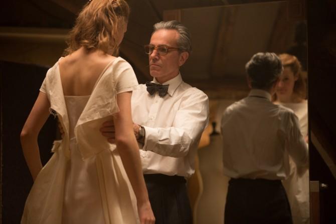 UPTA 02798 R Objavljene nominacije za Oskara za 2018.godinu