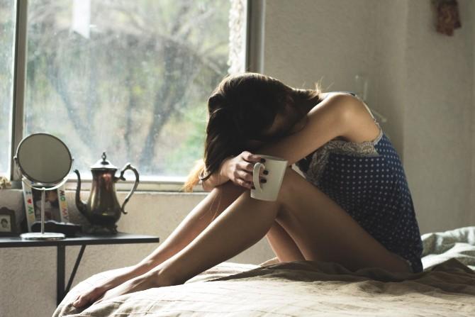 asdrubal luna 485688 Znaci da prolaziš kroz emotivni raspad – baš kako treba