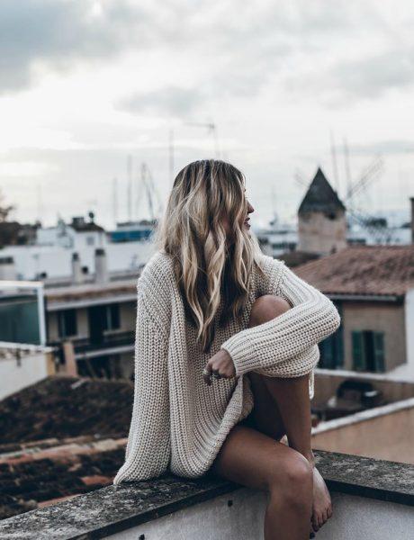 Zašto su međuljudski odnosi i veze najvažniji u životu?
