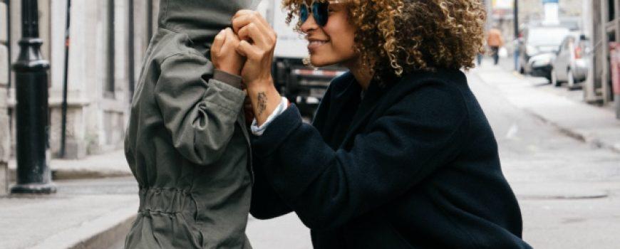 Čime zapravo vaspitavamo decu?