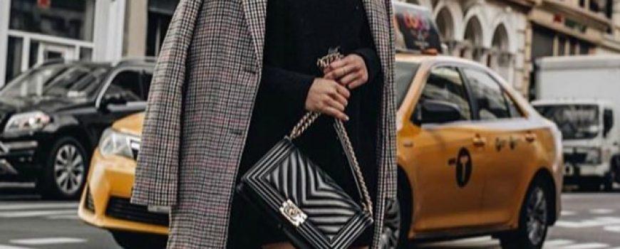 Pet modnih komada koji će te učiniti privlačnijom