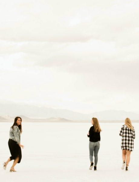 Ljubav ili prijateljstvo – ne bi trebalo da ikada moraš da biraš
