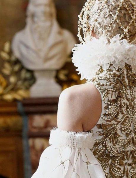 Kultni modni dokumentarci koje možemo da gledamo na Youtubeu