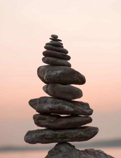 Kako da postigneš emotivnu stabilnost?