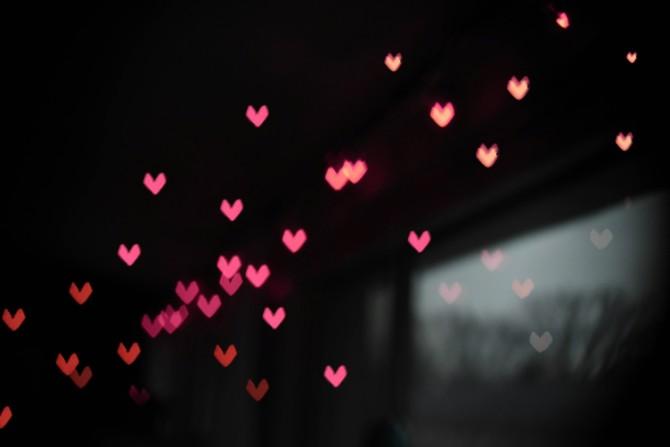 element5 digital 538866 Ljubomora   najefikasniji način da se ljubav uništi