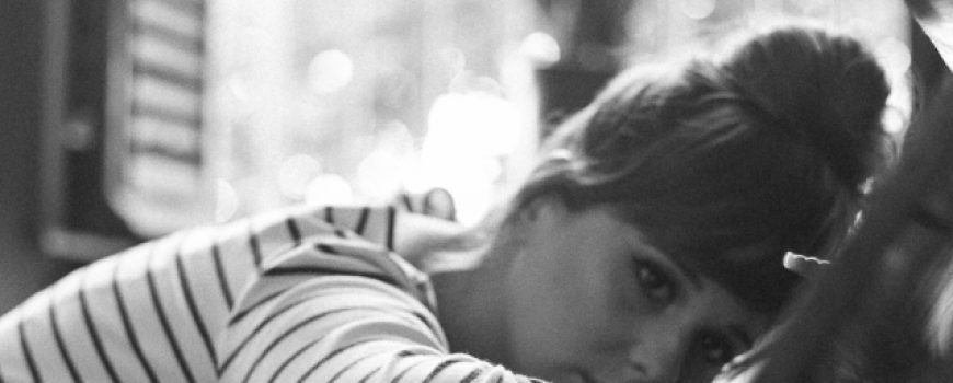Kad ti neko slomi srce – normalno je da je sve nenormalno