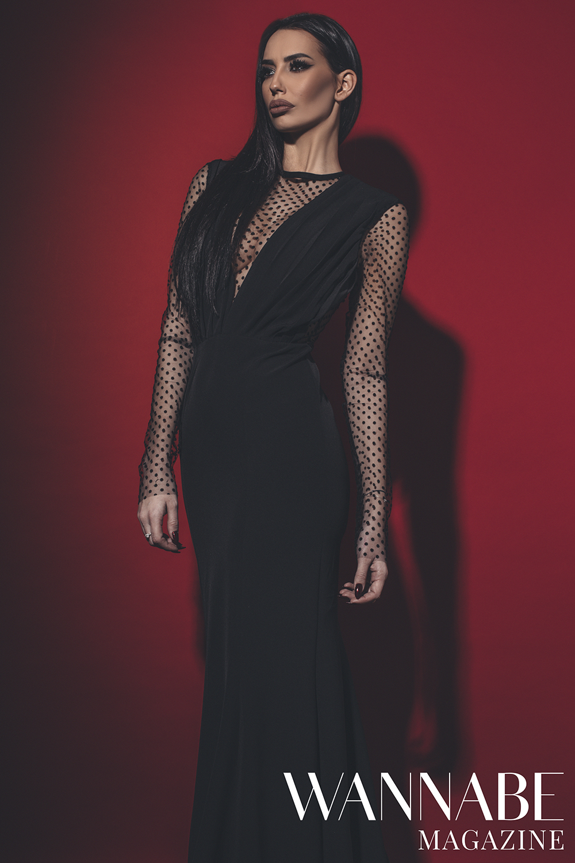 kety wannabe 2 Katarina Grujić: Moje novogodišnje odluke