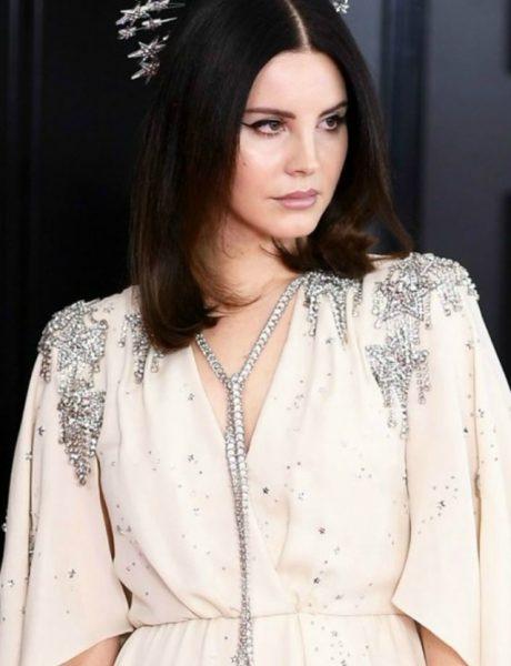 Grammy fashion police: 10 najboljih stajlinga sa dodele nagrada