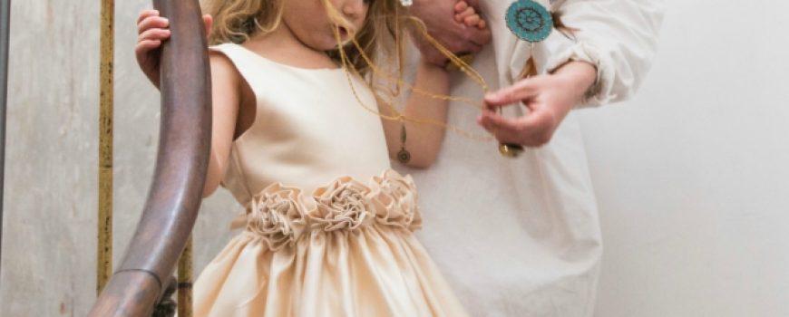 Ključni životni odnosi – kako da svojoj ćerci pružiš ono što nisi dobila od svoje majke?