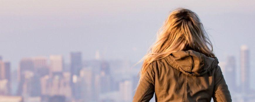 Kako da se izboriš sa osećanjem nesigurnosti?