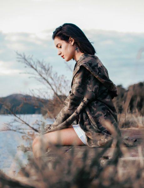 Ljubomora – najefikasniji način da se ljubav uništi