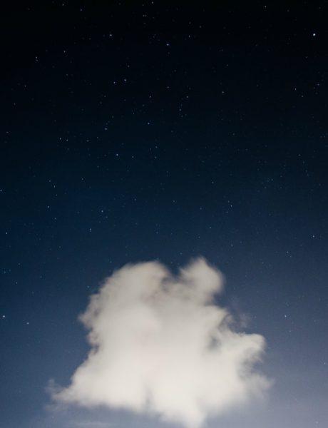 Astro: Merkur u Jarcu, melanholija i nove promene