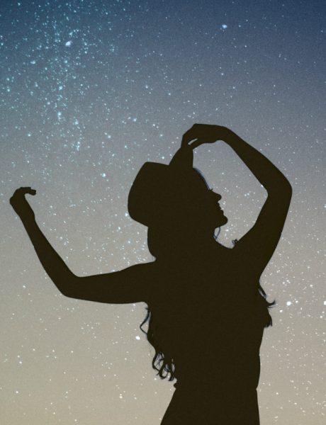 Nedeljni horoskop: 20. januar – 26. januar