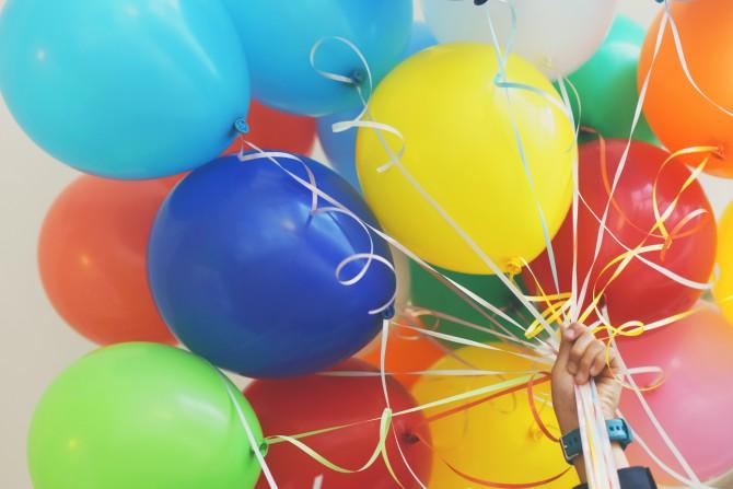 sreća 3 Nauka otkriva: Kako da zaista budeš srećna?