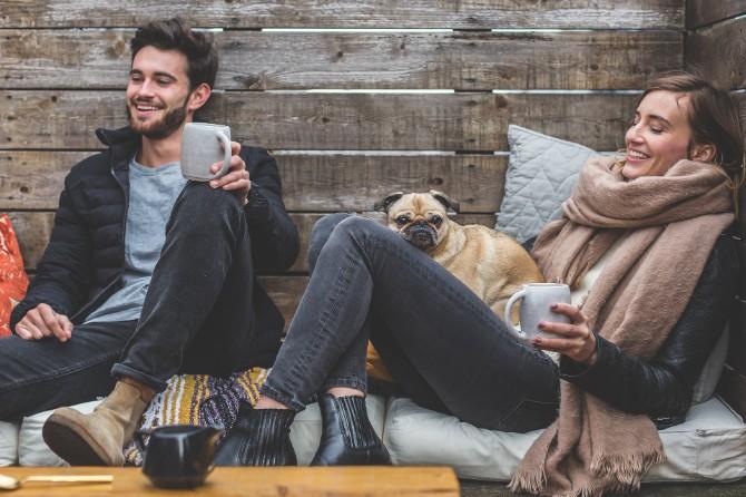 stereotipi 1 Stereotipi u odnosima – oni ćute, a mi smo dosadne