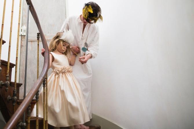 sweet ice cream photography 85324 Ključni životni odnosi – kako da svojoj ćerci pružiš ono što nisi dobila od svoje majke?