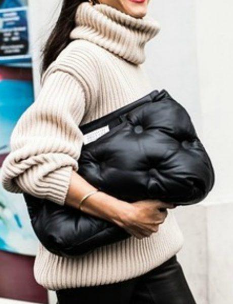 3 street style trenda sa couture nedelje u Parizu