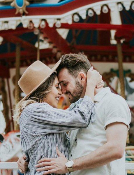 Banalnosti sa kojima se sreću parovi u dugim vezama