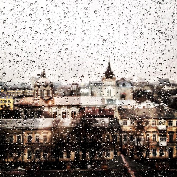 vyacheslav beda 68241 A šta kad si meteoropata koji uživa u oblačnosti i vremenskim nepogodama?