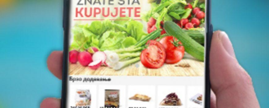 Jedan od najboljih sajtova u zemlji – maxi.rs