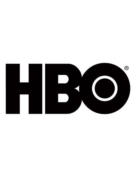 """Prva serija iz HBO produkcije u našem regionu """"Uspeh"""""""