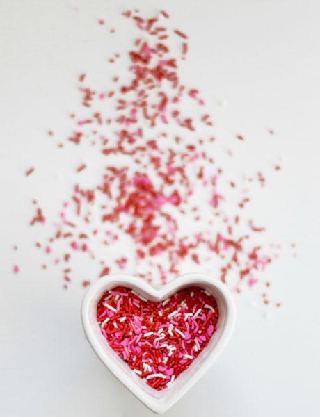 Astro: Idealan izlazak za Dan zaljubljenih prema horoskopskom znaku
