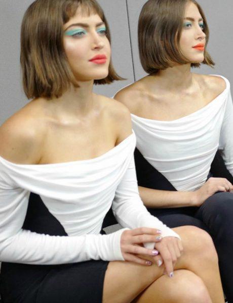 Najbolji beauty momenti sa Nedelje mode u Njujorku