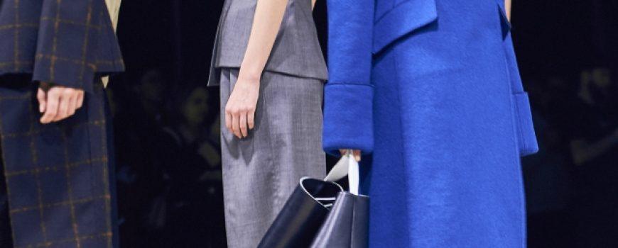 Jason Wu napušta mesto umetničkog direktora za BOSS Womenswear