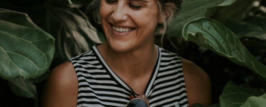 Osmeh – jezik koji svi razumeju