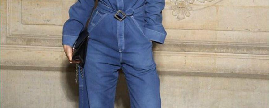 Mikro trend: Budućnost džinsa
