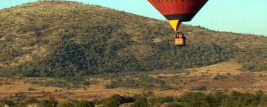 Predlog za putovanje – čari južnoafričkog leta usred evropske zime