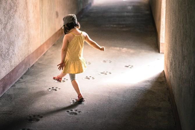 hugues de buyer mimeure 350387 unsplash Ograničenja koje roditeljstvo u prošlom veku nije poznavalo