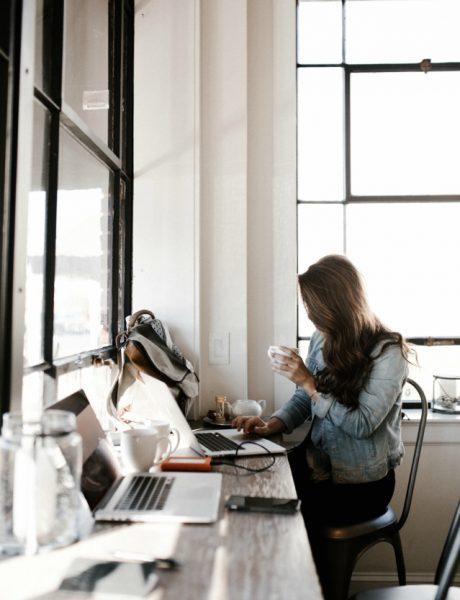 Kako da ne dozvoliš poslu da ti uništi privatan život