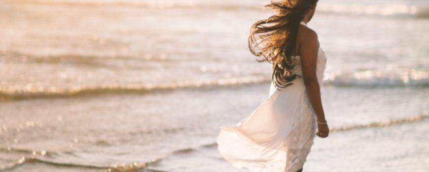 Kad te ljubav povredi – kako da ponovo voliš sebe