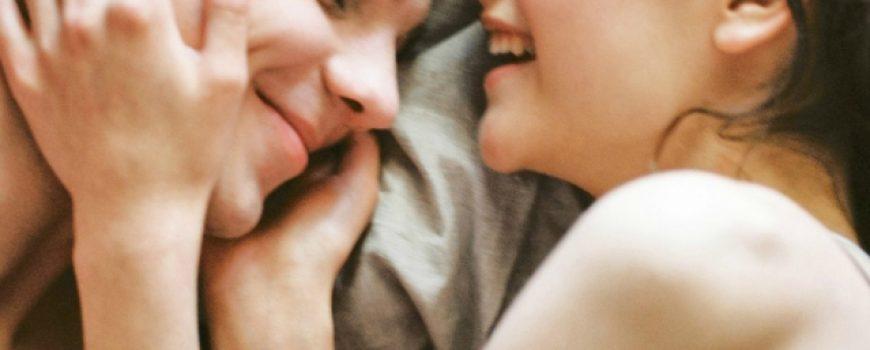 Ljubavno sazrevanje kroz iskustvo ljubomore i posesivnosti