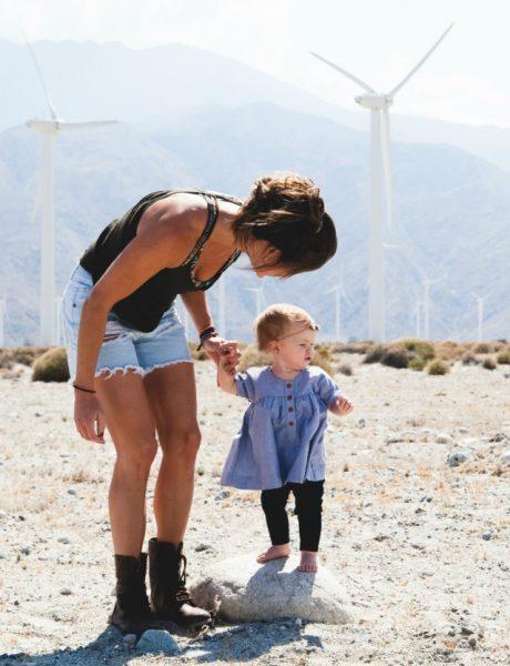 Kako da podstakneš razvoj društvene inteligencije kod svog deteta