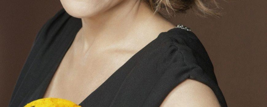 Dragana Jovanović poziva na 25. Dan za Vas i predstavlja svoj novi koncept ZEN In Business