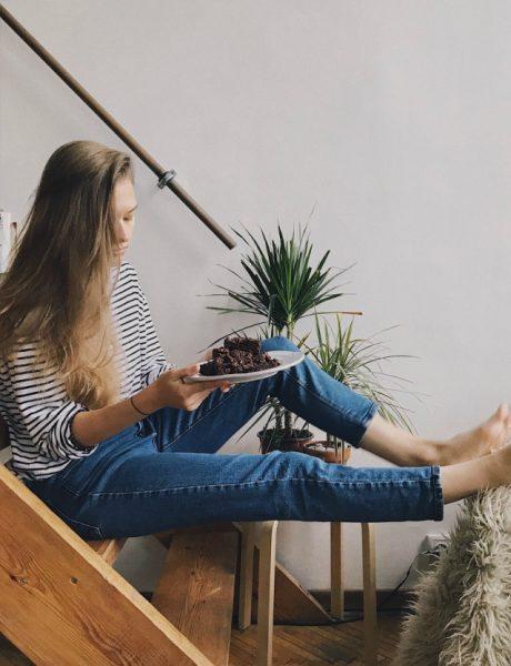Kako da postigneš visok nivo smirenosti?