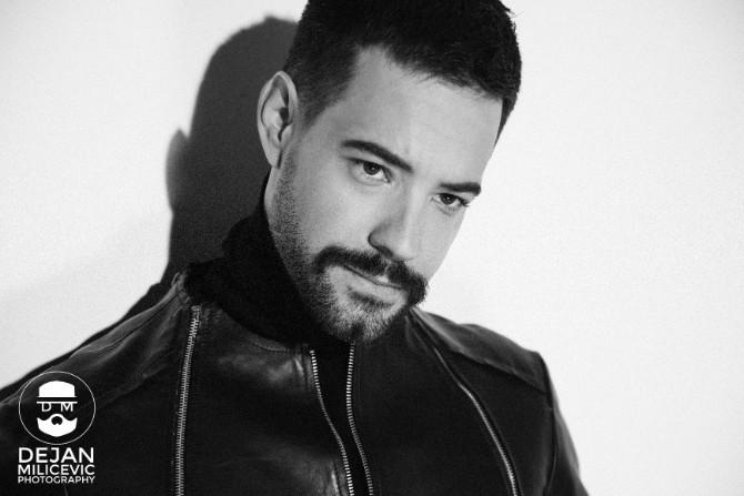 503A1986 Dušan: Novo lice na regionalnoj muzičkoj sceni