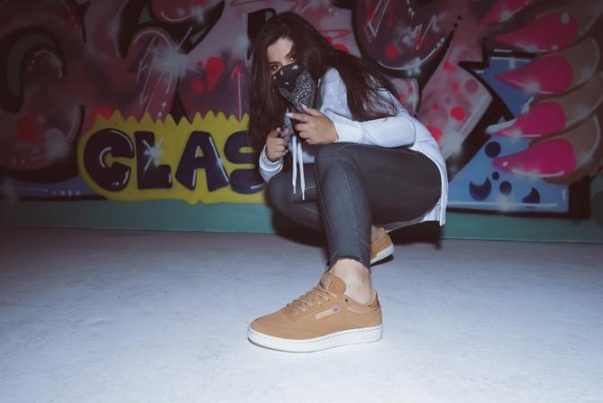 Photo 1 Sany 1 Grafiti i zvanično proglašeni za umetnost