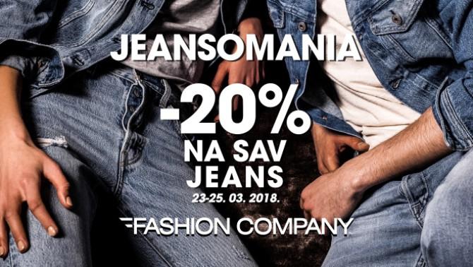 SRB 15 660x372 1 Vikend Jeansomania Fashion Company