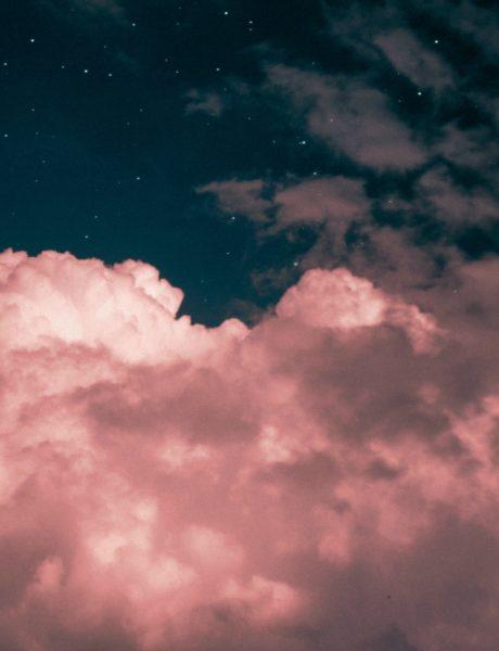 Astro: Prvi koraci za razumevanje astrologije